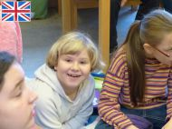 H4_Großbritannien_04_HP
