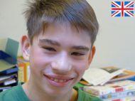 H4_Großbritannien_10_HP