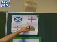 H4_Großbritannien_13_HP