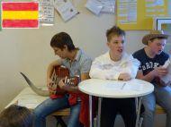 H5_Spanien_09_HP