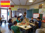 H5_Spanien_12_HP