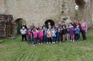 Burg_Neuhaus_03_2019_023