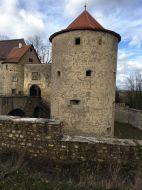 Burg_Neuhaus_03_2019_026