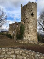 Burg_Neuhaus_03_2019_034