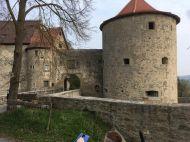 Burg_Neuhaus_03_2019_039