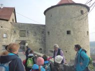 Burg_Neuhaus_03_2019_053