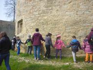 Burg_Neuhaus_03_2019_106