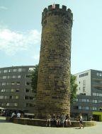 LandschulheimMusikMacher_073_HP